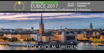 EUBCE 2017 Header Pic